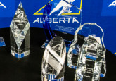 Hockey Alberta announces 2019-20 award winners