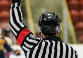 Three Albertan Officials selected for World Junior Championship