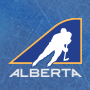 Follow Hockey Alberta