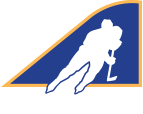 Hockey Alberta | Officials Committee