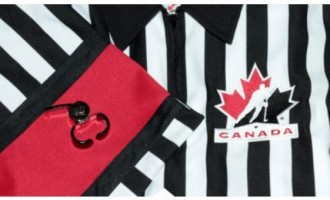 Hockey Canada - Resources